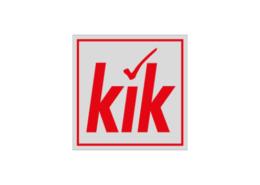 KiK - vegesack.de