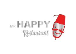 Mr. Happy Restaurant - vegesack.de