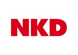 NKD - vegesack.de