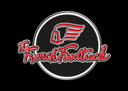 The French Food Truck - vegesack.de
