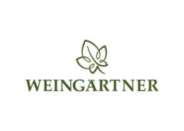Weingärtner - vegesack.de