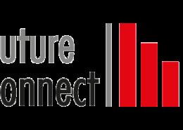 Future Connect / Vodafone - vegesack.de