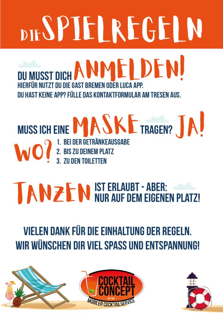 Stadtstrand Vegesack - vegesack.de